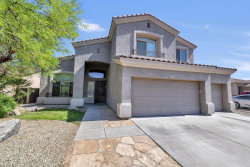 Photo of 1520 W Saragosa Street, Chandler, AZ 85224 (MLS # 5769901)