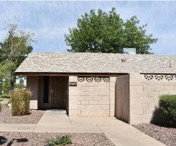 Photo of 18042 N 45th Avenue, Glendale, AZ 85308 (MLS # 5769903)