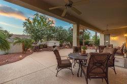 Photo of 22213 N Pedregosa Drive, Sun City West, AZ 85375 (MLS # 5769905)