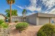 Photo of 3831 E Sweetwater Avenue, Phoenix, AZ 85032 (MLS # 5769910)