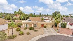 Photo of 18209 N 41st Drive, Glendale, AZ 85308 (MLS # 5769912)