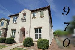 Photo of 970 S Almira Avenue, Gilbert, AZ 85296 (MLS # 5769916)