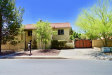 Photo of 453 E Huber Street, Mesa, AZ 85203 (MLS # 5769918)