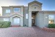 Photo of 5832 E Inglewood Street, Mesa, AZ 85205 (MLS # 5769921)