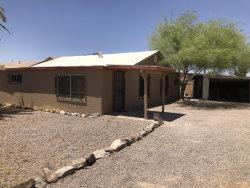 Photo of 690 W Sunset Avenue, Coolidge, AZ 85128 (MLS # 5769925)