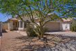 Photo of 693 W Greentree Drive, Chandler, AZ 85225 (MLS # 5769927)
