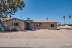 Photo of 2364 E Marmora Street, Phoenix, AZ 85022 (MLS # 5769929)