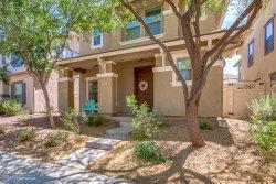 Photo of 988 S Deerfield Lane, Gilbert, AZ 85296 (MLS # 5769941)