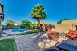 Photo of 29655 N Balmoral Place, San Tan Valley, AZ 85143 (MLS # 5769956)