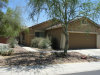 Photo of 1867 W Morse Drive, Anthem, AZ 85086 (MLS # 5769965)