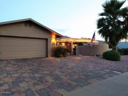 Photo of 1645 Leisure World --, Mesa, AZ 85206 (MLS # 5769972)