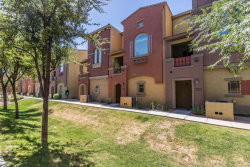 Photo of 2402 E 5th Street, Unit 1413, Tempe, AZ 85281 (MLS # 5769974)