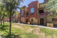Photo of 2402 E 5th Street, Unit 1413, Tempe, AZ 85281 (MLS # 5769974)
