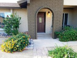 Photo of 8849 E Cortez Street, Scottsdale, AZ 85260 (MLS # 5769976)