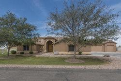 Photo of 3506 S 201st Drive, Buckeye, AZ 85326 (MLS # 5769978)