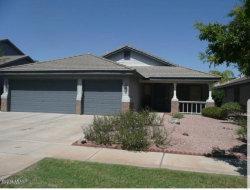 Photo of 734 W La Pryor Lane, Gilbert, AZ 85233 (MLS # 5769983)