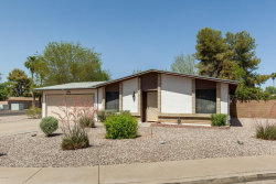 Photo of 2239 W Javelina Avenue, Mesa, AZ 85202 (MLS # 5769985)