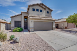 Photo of 10258 E Calypso Avenue, Mesa, AZ 85208 (MLS # 5769996)