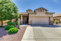 Photo of 4710 S Romano --, Mesa, AZ 85212 (MLS # 5770000)