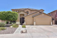 Photo of 26053 N 68th Drive, Peoria, AZ 85383 (MLS # 5770017)