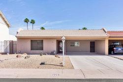 Photo of 7714 E Pasadena Avenue E, Scottsdale, AZ 85250 (MLS # 5770031)