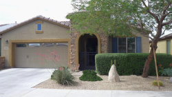 Photo of 17674 W Cedarwood Lane, Goodyear, AZ 85338 (MLS # 5770033)
