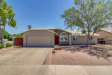Photo of 1149 N Cottonwood Court, Gilbert, AZ 85234 (MLS # 5770035)