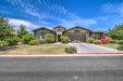 Photo of 3664 E Ellis Street, Mesa, AZ 85205 (MLS # 5770042)