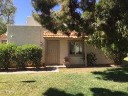 Photo of 7851 E Keim Drive, Scottsdale, AZ 85250 (MLS # 5770048)