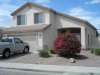 Photo of 7186 W Pontiac Drive, Glendale, AZ 85308 (MLS # 5770051)