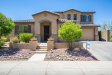 Photo of 3469 W King Drive, Anthem, AZ 85086 (MLS # 5770079)