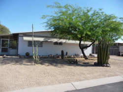 Photo of 3524 W Quail Avenue, Glendale, AZ 85308 (MLS # 5770080)