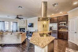 Photo of 10757 N 74th Street, Unit 2021, Scottsdale, AZ 85260 (MLS # 5770097)