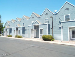 Photo of 1505 N Center Street, Unit 217, Mesa, AZ 85201 (MLS # 5770101)