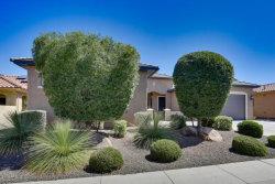 Photo of 27118 W Marco Polo Road, Buckeye, AZ 85396 (MLS # 5770103)
