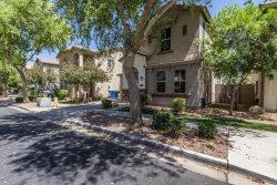Photo of 10103 W Kingman Street, Tolleson, AZ 85353 (MLS # 5770105)