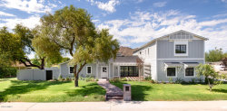 Photo of 6196 E Calle Camelia --, Scottsdale, AZ 85251 (MLS # 5770118)