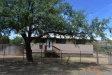 Photo of 178 S Tatum Trail, Payson, AZ 85541 (MLS # 5770121)