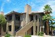 Photo of 7009 E Acoma Drive, Unit 2146, Scottsdale, AZ 85254 (MLS # 5770141)