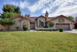 Photo of 7635 E Carol Way, Scottsdale, AZ 85260 (MLS # 5770143)
