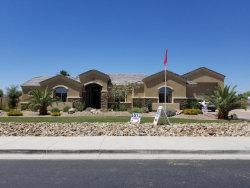Photo of 2330 E Brooks Farm Road, Gilbert, AZ 85298 (MLS # 5770145)