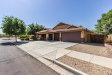Photo of 16559 W Adams Street, Goodyear, AZ 85338 (MLS # 5770154)