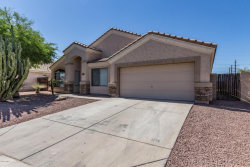 Photo of 8665 E Pampa Avenue, Mesa, AZ 85212 (MLS # 5770156)
