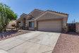 Photo of 8665 E Pampa Avenue, Mesa, AZ 85212 (MLS # 5770156)