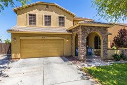 Photo of 4032 E Cullumber Street, Gilbert, AZ 85234 (MLS # 5770161)