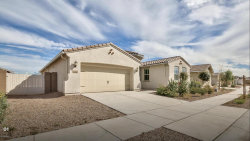 Photo of 8649 N 89th Drive, Peoria, AZ 85345 (MLS # 5770169)