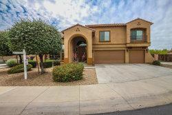 Photo of 4558 N 153rd Lane, Goodyear, AZ 85395 (MLS # 5770172)