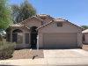 Photo of 201 W Manor Street, Chandler, AZ 85225 (MLS # 5770176)