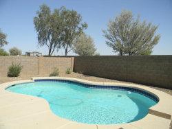 Photo of 44951 W Bahia Drive, Maricopa, AZ 85139 (MLS # 5770187)