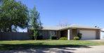 Photo of 4327 W Sandra Terrace, Glendale, AZ 85306 (MLS # 5770198)
